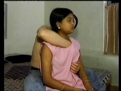 Indian xvideo Indian: 59,251
